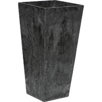35198 Novelty ArtStone Ella Planter