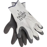 451L-09.RT Atlas Therma-Fit Latex-Dipped Knit Winter Glove gloves winter