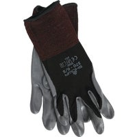 370BS-06.RT Showa Atlas Nitrile Coated Glove coated gloves