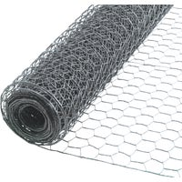 764019 Do it Hexagon Poultry Netting netting poultry