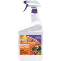 883 Fung-Onil Fungicide fung fungicide onil