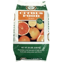 AZB10062 Arizonas Best Citrus Dry Plant Food AZB10062, Arizonas Best Citrus Avocado And Mango Dry Plant Food