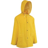 44036/L West Chester 2-Piece Raincoat With Hood chester west