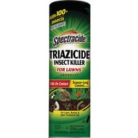 HG-53941 Spectracide Triazicide Insect Killer For Lawns insect killer
