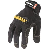 GUG-05-XL Ironclad General Utility High Performance Glove gloves work
