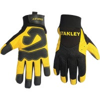 S77612 Stanley High Performance Glove gloves work