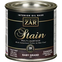 12106 ZAR Oil-Based Interior Wood Stain interior stain