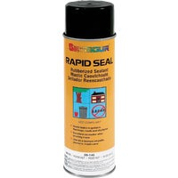 20-146 Seymour Rapid Seal Rubberized Sealant rubber sealant