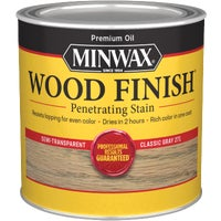 227614444 Minwax Wood Finish Penetrating Stain interior stain
