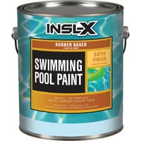 RP2710092-01 Insl-X Rubber Based Pool Paint paint pool