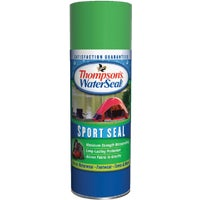TH.010501-18 Thompsons WaterSeal Sport Seal Waterproofing Sealer sealer waterproofing