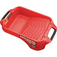 7500-CC HANDy Paint Tray With Handles paint tray