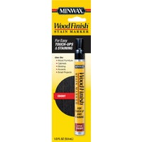634900000 Minwax Stain Marker marker stain