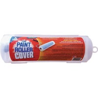 RC001 The Paint Roller Cover