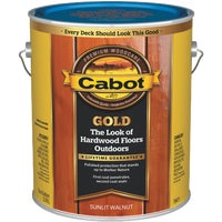 140.0019471.007 Cabot Gold Low VOC Exterior Stain exterior stain