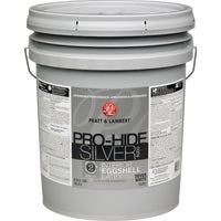 0000Z5451-20 Pratt & Lambert Pro-Hide Silver 5000 Latex Eggshell Interior Wall Paint 0000Z5451-20, Pratt & Lambert Pro-Hide Silver 5000 Latex Eggshell Interior Wall Paint