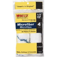 74013 Whizz Xtra Sorb Microfiber Roller Cover