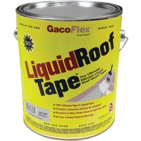 GRF1625 GacoFlex LiquidRoof Tape