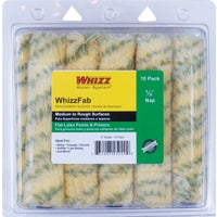 25029 WhizzFab Polyamide Fabric Mini Roller Cover
