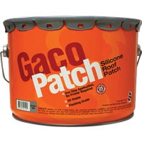 GP1525 Gaco GacoPatch Roof Cement & Patching Sealant