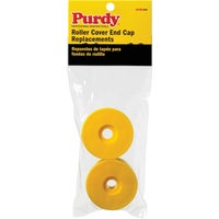 140751218 Purdy Paint Roller End Cap