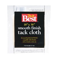 10501DIB Do it Tack Cloth