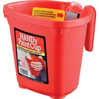 1500 HANDy Paint Cup Painters Bucket bucket painters