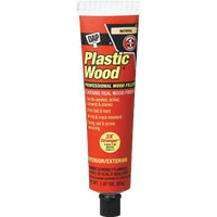 21500 Dap Plastic Wood Professional Wood Filler filler wood