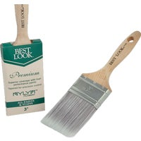 774189 Best Look Premium Nylyn Paint Brush brush paint