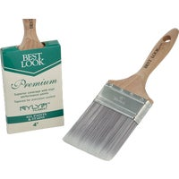 774638 Best Look Premium Nylyn Paint Brush brush paint