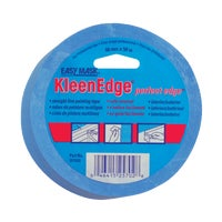 256940 KleenEdge Perfect Edge Painters Masking Tape masking tape