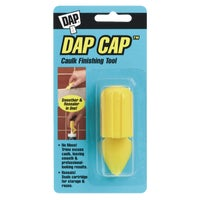 18570 DAP Cap Caulk Finishing Tool 18570, DAP Cap Tool