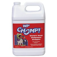5300GC WP Chomp Wallpaper Remover remover wallpaper