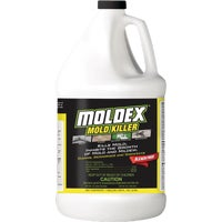 5520 Moldex Ready-To-Use Disinfectant Mold Killer