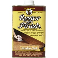 RF3016 Howard Restor-A-Finish a finish howard restor