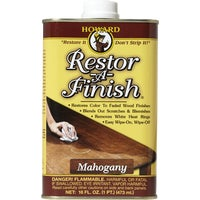 RF5016 Howard Restor-A-Finish a finish howard restor