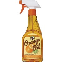 ORS016 Howard Orange Oil Spray oil spray