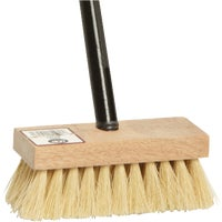 11948 Roof Brush With Handle brush roof