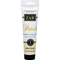 30941 ZAR Latex Wood Patch Wood Filler filler wood
