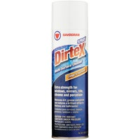 10761 Dirtex All-Purpose Spray Cleaner 10761, 10761 Dirtex Cleaner