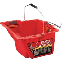 4500-CC HANDy Ladder Pail Painters Bucket bucket painters
