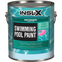 WR1023092-01 Insl-X Waterborne Acrylic Pool Paint paint pool