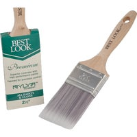 782120 Best Look Premium Nylyn Paint Brush brush paint