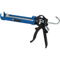 41004 Cox PowerFlow Professional Cradle Caulk Gun caulk gun