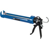 41002 Cox PowerFlow Professional Cradle Caulk Gun caulk gun