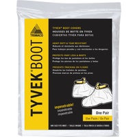 04511/36 Trimaco Tyvek Boot Guard Cover guard shoe