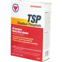 10622 Savogran Trisodium Phosphate (TSP) Cleaner cleaner t.s.p.