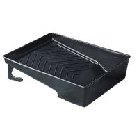 003Q4501012 Leaktite Deep Well Plastic Paint Tray paint tray