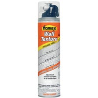 4091-06 Homax Water-based Orange Peel And Splatter Wall Spray Texture spray texture