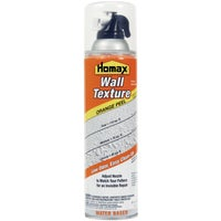 4092-06 Homax Water-based Orange Peel And Splatter Wall Spray Texture spray texture